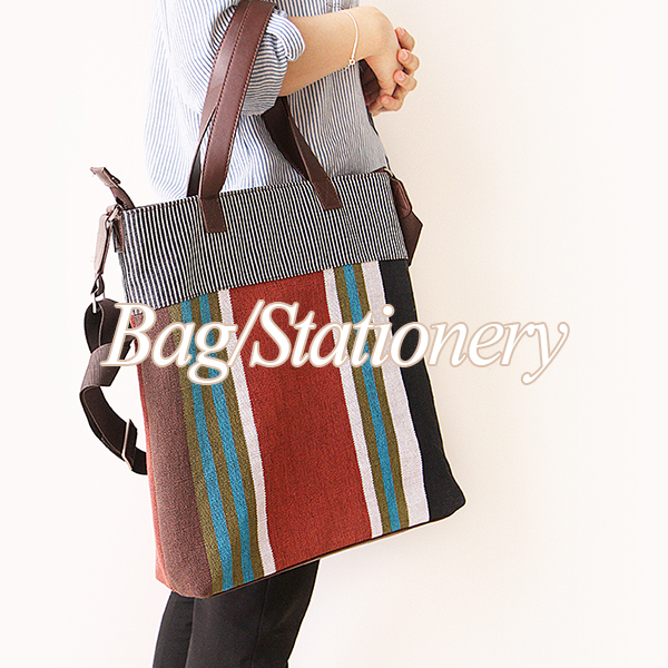 main_gallery_bag
