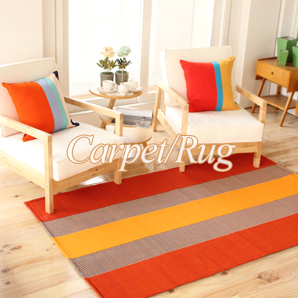 main_gallery_carpet