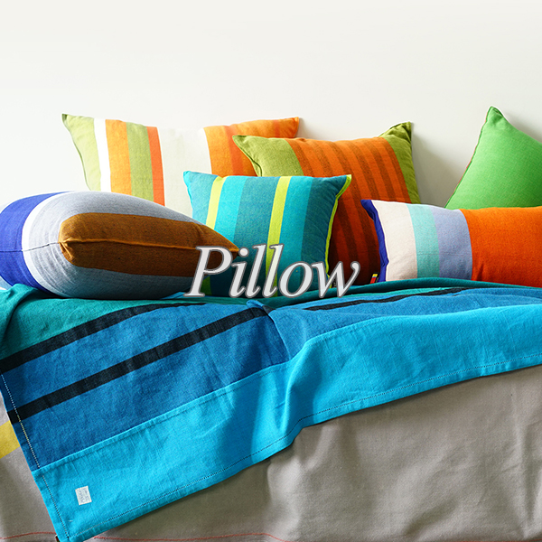 main_gallery_cushion