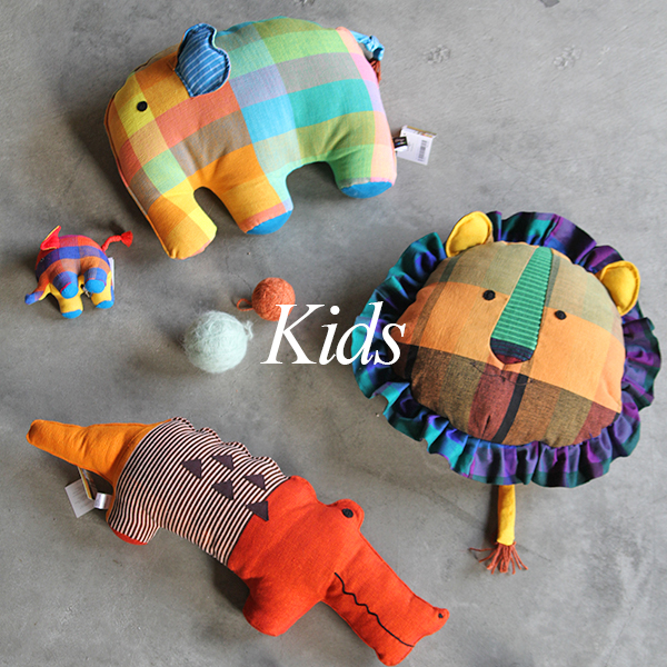 main_gallery_kids