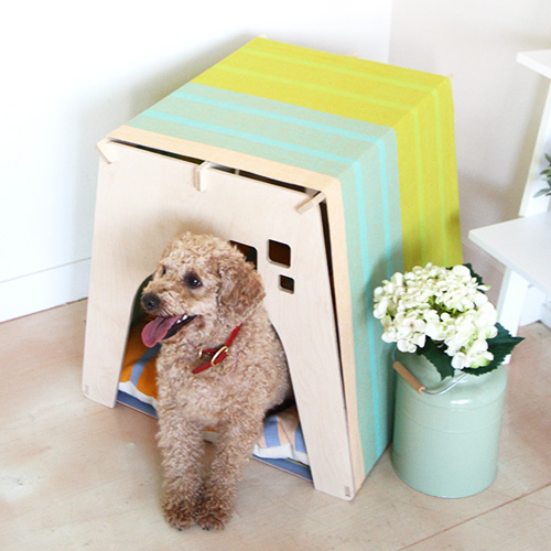 pet-house_4_madona-lilis_Green