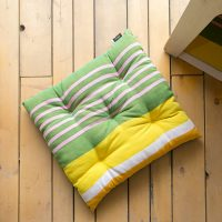 pet-cushion_BA_sunshingold_2