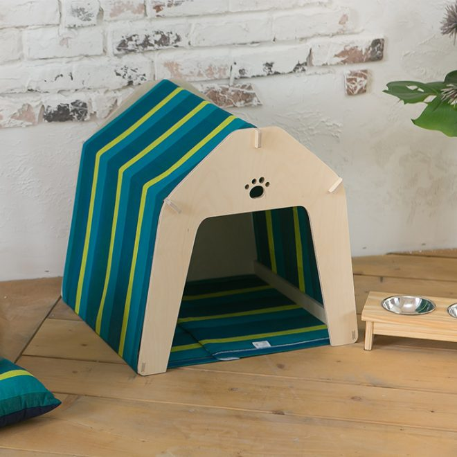 pet-house_5_BA_sungreen
