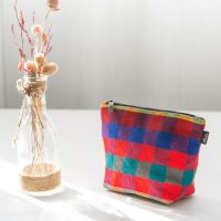pocket-pouch_BA_chocored