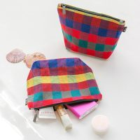 pocket-pouch_BA_chocored_2