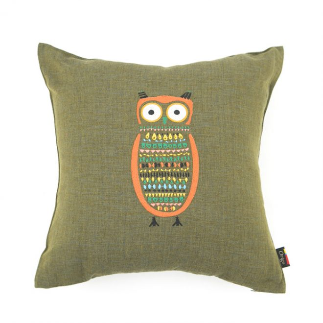700-cushion_green_owl_50x50