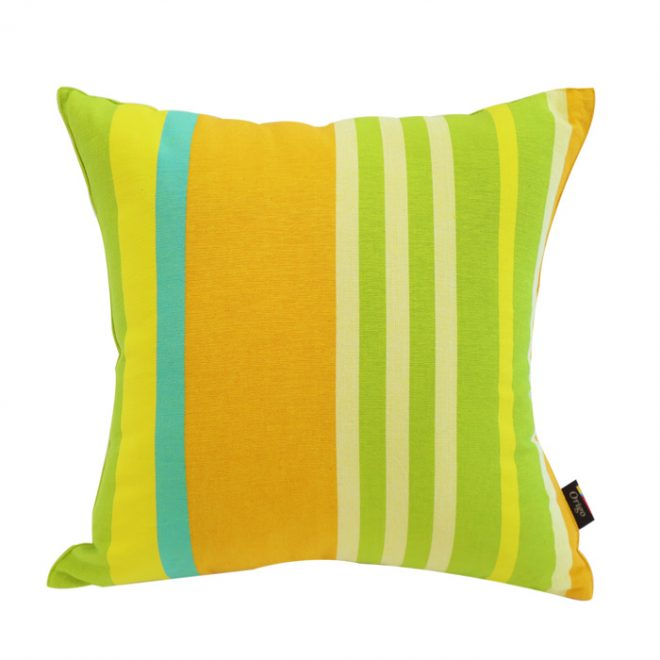 Cushion_LemonZest-701