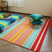 Carpet_RustyJade_L-703