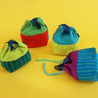 string_pouch-700